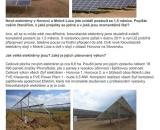reference-rozhovor-solartechnika