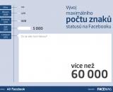 facemag_maximalny_pocet_znakov_infografika_1000px