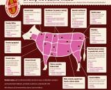 infografika-krava-stiborek-reznictvi