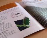 reference-efektim-katalog-2011-960x500