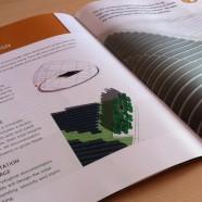 Texty pro katalogy, letáky, produktové listy a další tiskoviny